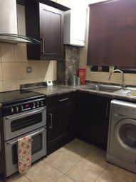 Thumbnail 4 bed flat to rent in Pitfield Street, City, Old St, Hoxton, Shoreditch, London