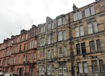 Thumbnail 2 bed flat to rent in Crossflat Crescent, Paisley, Renfrewshire