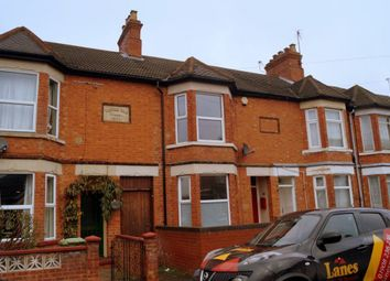 Thumbnail 2 bed property to rent in Western Road, Fenny Stratford, Milton Keynes