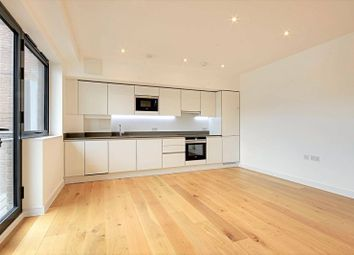 Thumbnail 1 bed flat for sale in Totteridge Lane, Whetstone