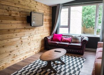 Room to rent in Norfolk Park Road, Sheffield S2