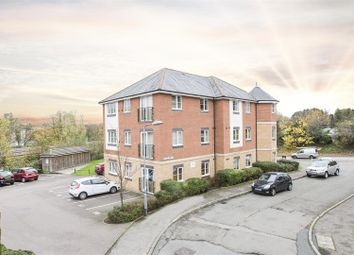 Thumbnail 2 bedroom flat for sale in Poppyfields, Kettering