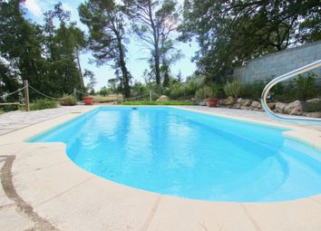 Thumbnail 3 bed villa for sale in Fayence, Provence-Alpes-Cote D'azur, 83440, France