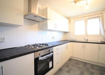 Thumbnail 3 bed flat to rent in Convent Way, Southall
