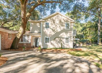 Thumbnail Land for sale in Charleston, South Carolina, United States Of America