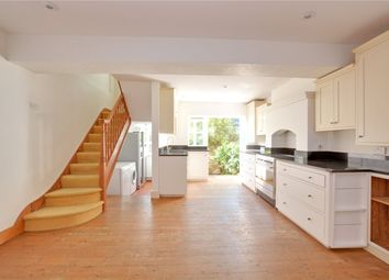 3 bed terraced house to rent in Southvale Road, Blackheath, London SE3