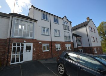 Thumbnail 2 bedroom property to rent in Infirmary Road, Workington