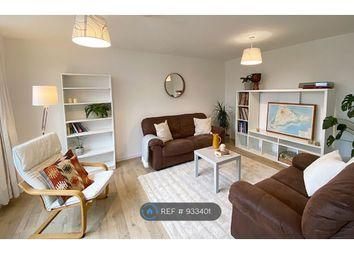 3 bed maisonette to rent in Tarbert Walk, London E1