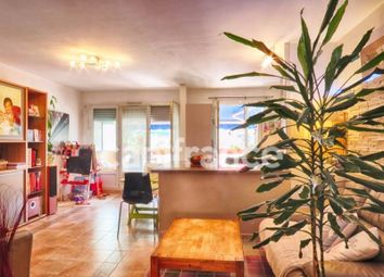 Thumbnail 2 bed apartment for sale in Provence-Alpes-Côte D'azur, Alpes-Maritimes, Menton