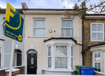 3 bed property for sale in Hollydale Road, Nunhead, London SE15