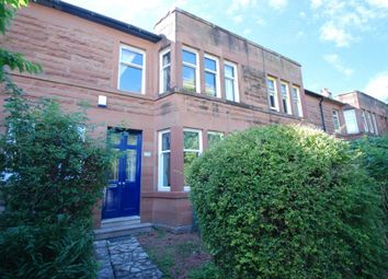 Thumbnail 4 bed property for sale in 280 Tantallon Road, Shawlands, Glasgow