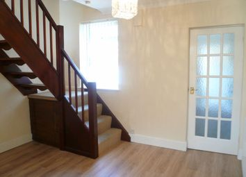2 bed property to rent in Hoole Lane, Chester, Cheshire CH2
