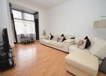 Thumbnail 2 bed property for sale in St. Pauls Terrace, Ryhope, Sunderland