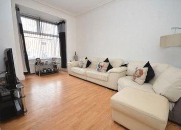 Thumbnail 2 bedroom property for sale in St. Pauls Terrace, Ryhope, Sunderland