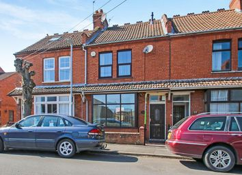 Thumbnail 3 bed property for sale in Loxleigh Avenue, Bridgwater