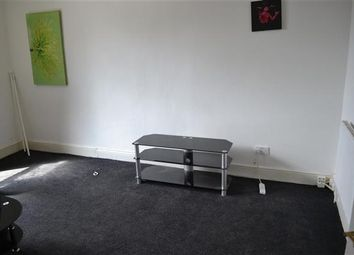 Thumbnail 2 bedroom flat to rent in Stafford Street, Walsall