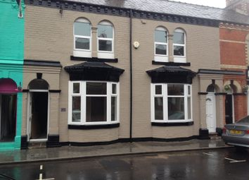 Thumbnail Room to rent in Baker Street, Middlesbrough