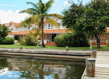 Thumbnail Town house for sale in Anchorage 2, Rodney Bay, Anchorage 2, Rodney Bay, St Lucia
