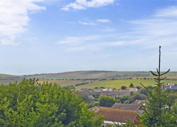 Thumbnail 4 bed detached house for sale in Balsdean Road, Woodingdean, Brighton, East Sussex