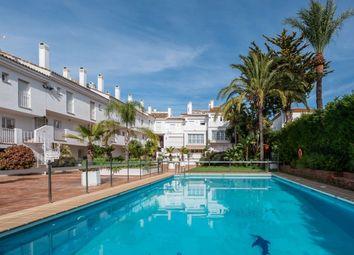 Thumbnail 3 bed apartment for sale in Zona Casino, Marbella Nueva Andalucia, Costa Del Sol