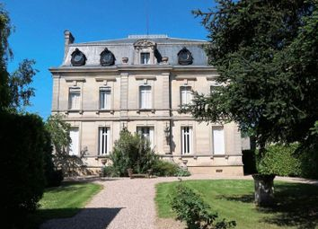 Thumbnail 5 bed country house for sale in Libourne, France