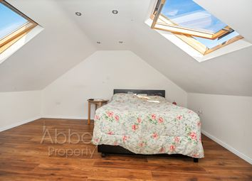 Thumbnail Room to rent in Dallow Road, Luton