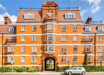 3 bed flat for sale in Avonmore Gardens, London W14