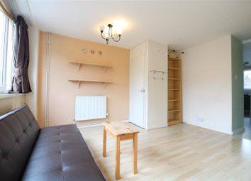 Thumbnail Flat to rent in Tolsford Road, London