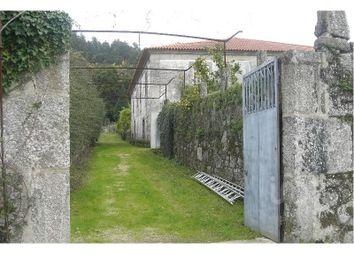 Thumbnail Finca for sale in Geraz Do Minho, Póvoa De Lanhoso, Braga