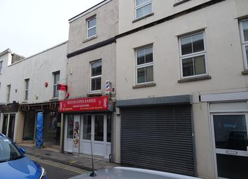 Thumbnail Commercial property for sale in 20 Orchard Place, Weston-Super-Mare, Somerset
