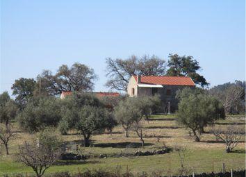 Thumbnail 2 bed farmhouse for sale in Penamacor (Parish), Penamacor, Castelo Branco, Central Portugal