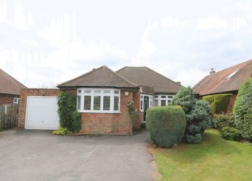 Thumbnail 3 bed property for sale in Coombe Lane, Naphill, High Wycombe