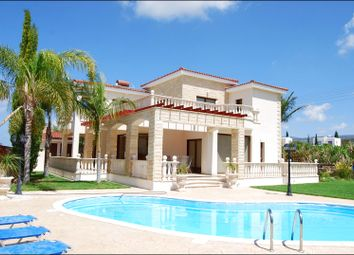 Thumbnail 3 bed villa for sale in Saint George, Peyia, Paphos, Cyprus