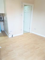 Thumbnail Studio to rent in Efrida Crescent, Catford
