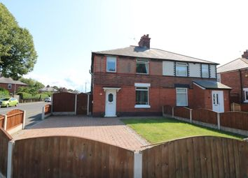 Property for Sale in Rivacre Brow, Ellesmere Port CH66 - Buy