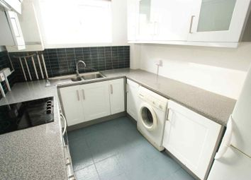 Thumbnail 2 bed flat to rent in Wells Park Road, London