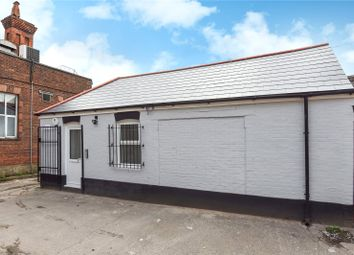 Thumbnail  Property for sale in Green Lanes, Palmers Green