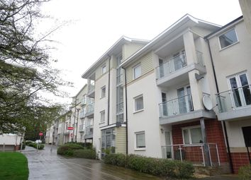 Thumbnail 2 bed flat to rent in Edmonds Walk, Torre Marine, Torquay