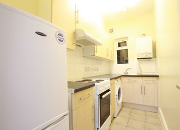 Thumbnail 2 bed flat to rent in Avenue Gardens, Acton