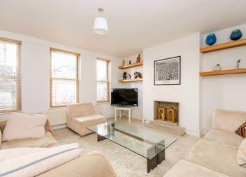 Thumbnail 2 bed flat to rent in Stratford Road, Kensington, London