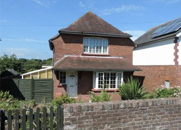 Thumbnail 2 bed detached house for sale in Barrack Road, Bexhill On Sea, East Sussex