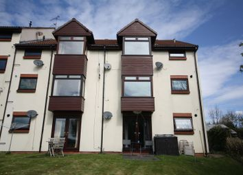 Thumbnail 2 bed flat for sale in West Pelton, Stanley
