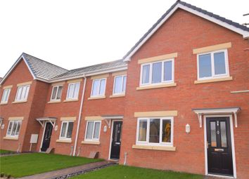 3 bed end terrace house for sale in Lyndhurst Deluxe Show Home, Lumley Fields, Skegness PE25