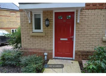 Thumbnail 3 bed semi-detached house to rent in Chapman Way, Haywards Heath