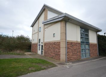 1 bed flat for sale in Apartment 8, Atelier, Woodlands Village, Wakefield, West Yorkshire WF1