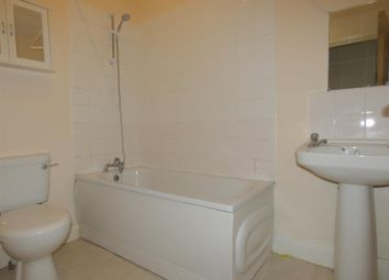 Thumbnail 1 bed flat to rent in King Street, Ramsgate