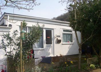 Thumbnail 2 bed bungalow to rent in Crookes Lane, Kewstoke, Weston-Super-Mare