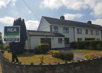 Thumbnail 3 bed end terrace house for sale in 2 Manor Park, Palmerstown, Dublin 20