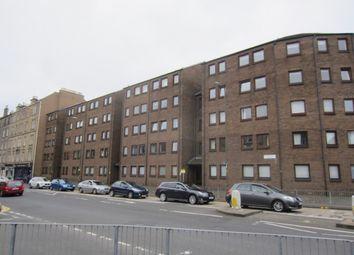 4 bed flat to rent in St Leonard`S Street, Newington, Edinburgh EH8