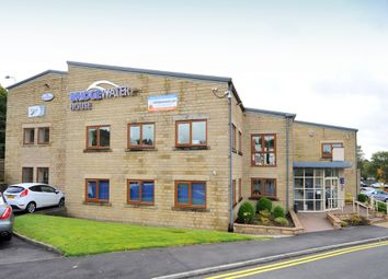 Thumbnail Office for sale in Bridgewater House, Surrey Road, Barrowford